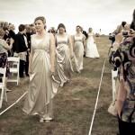 Wedding 5 -cropped